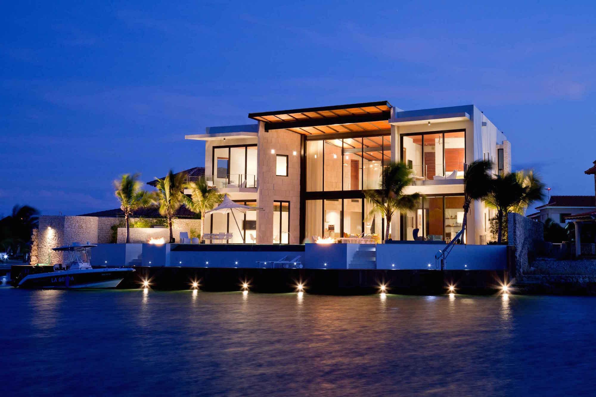 Bonaire-House-01