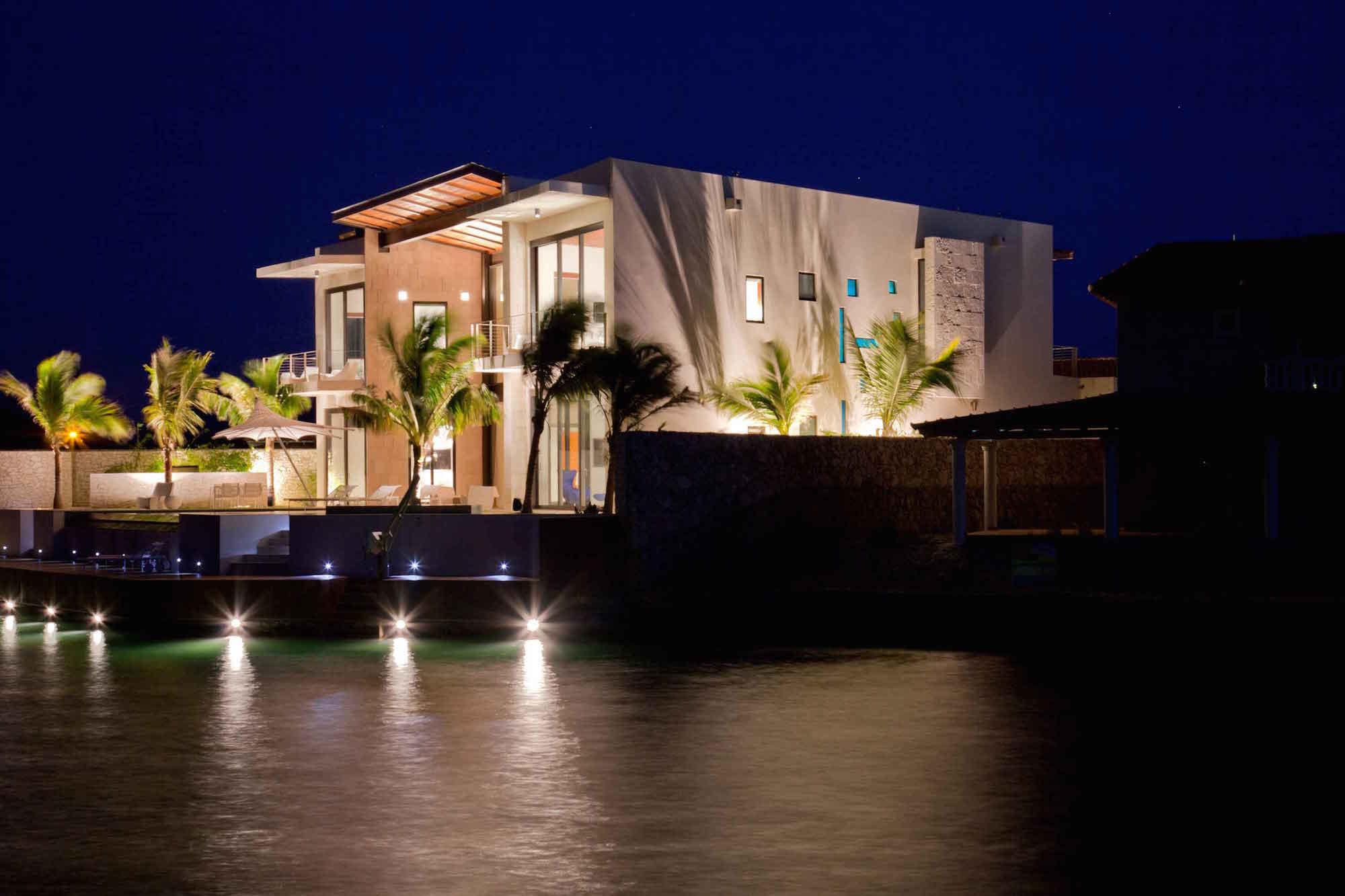 Bonaire-House-02