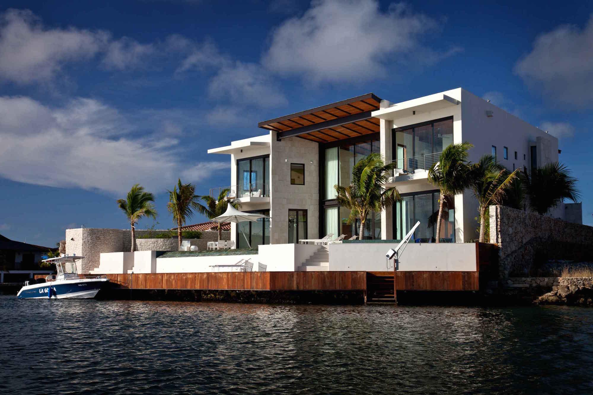 Bonaire-House-03