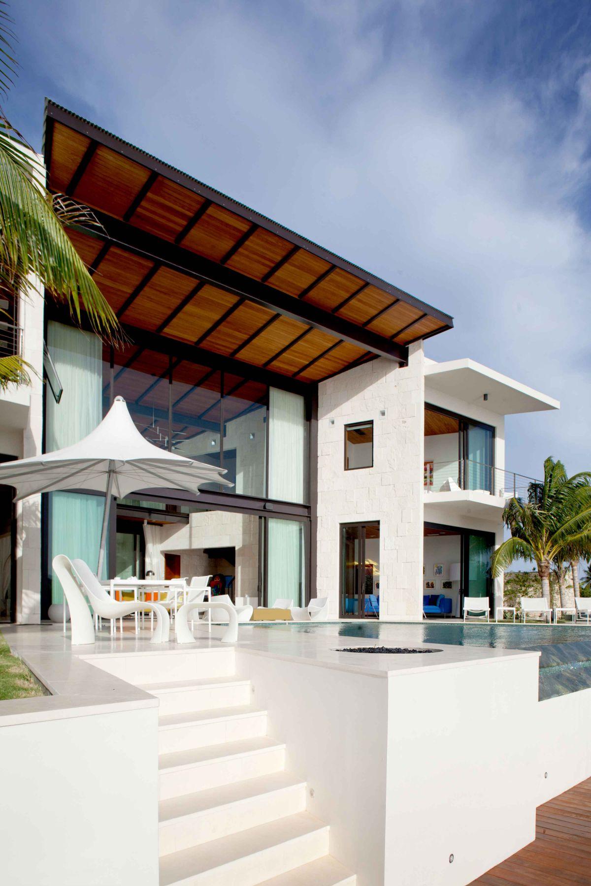 Bonaire-House-04
