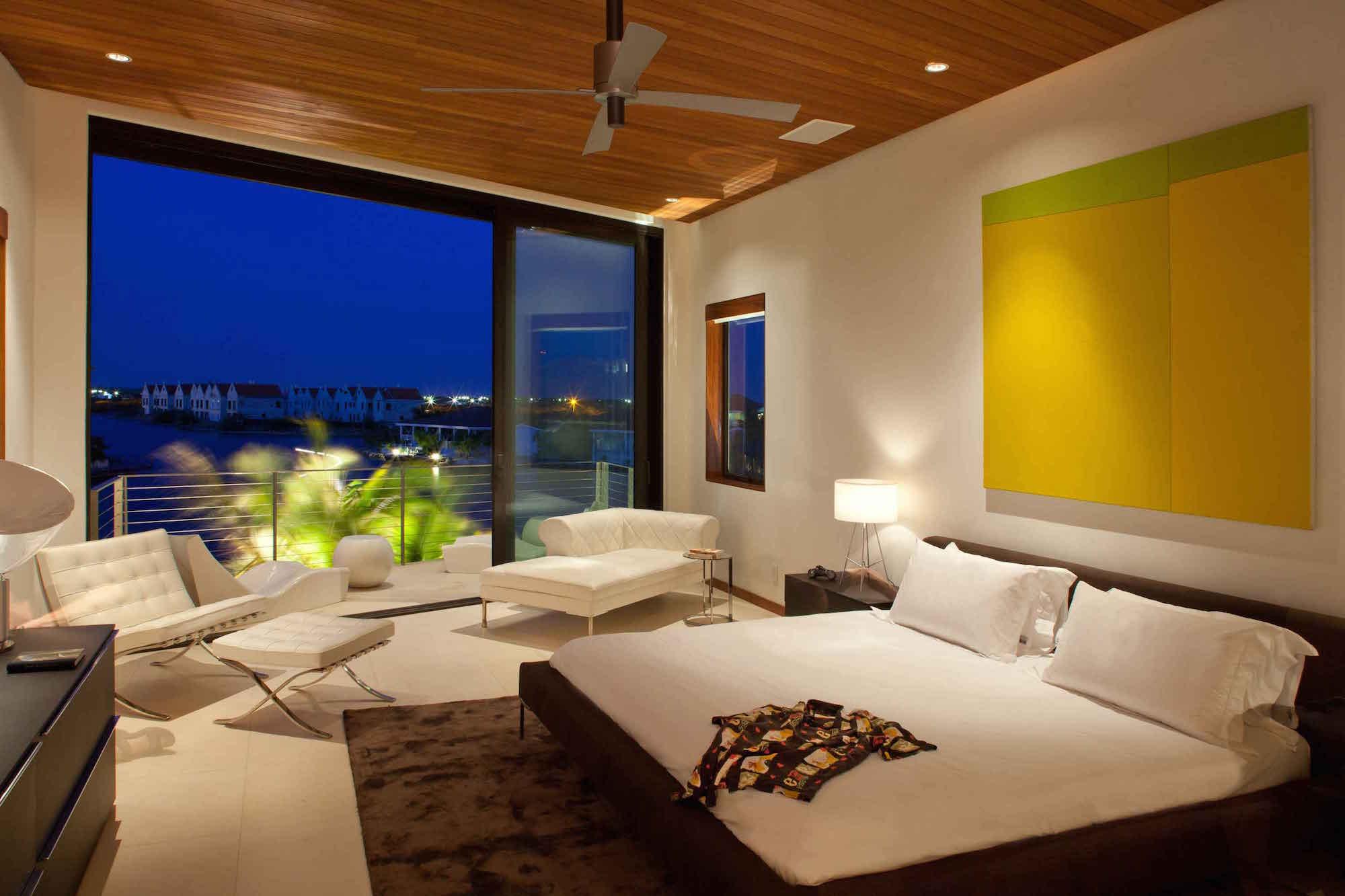 Bonaire-House-15