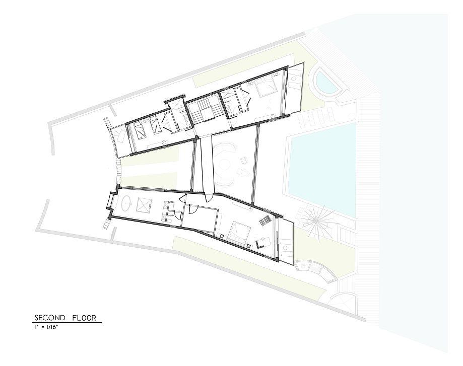 Bonaire-House-22