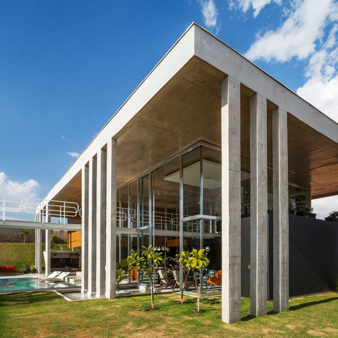 Botucatu-House-05