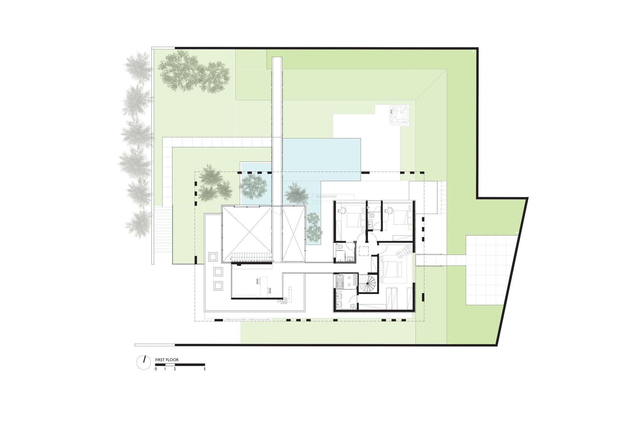 Botucatu-House-20