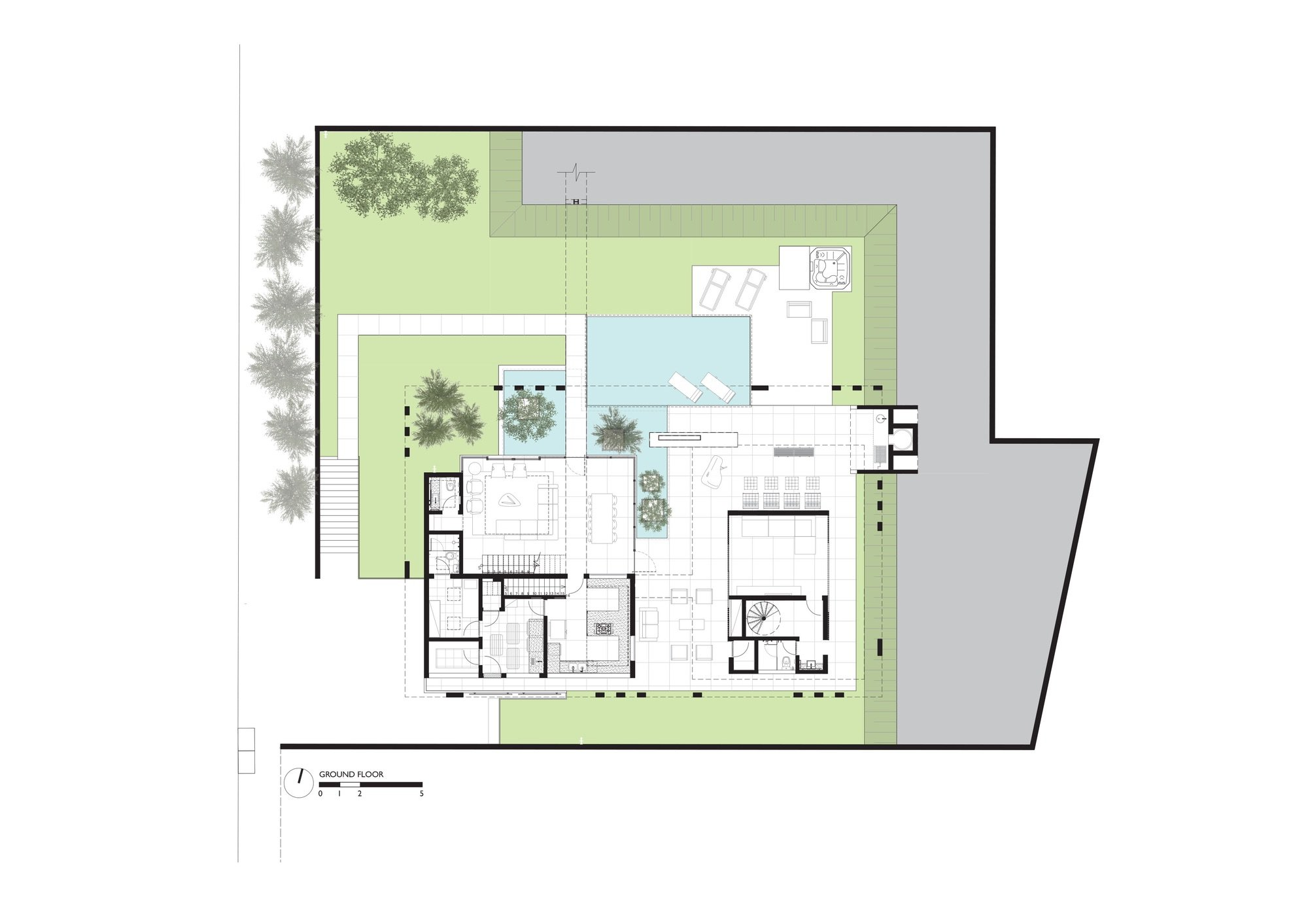 Botucatu-House-22