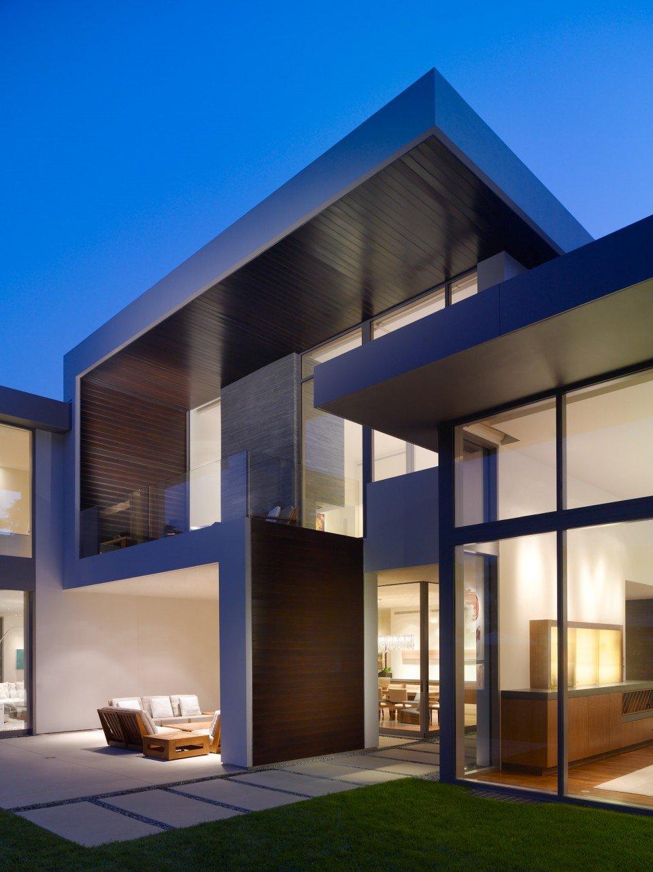 BrentWood-Residence-01-1
