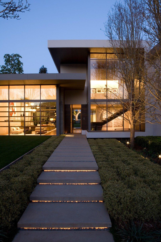 BrentWood-Residence-02