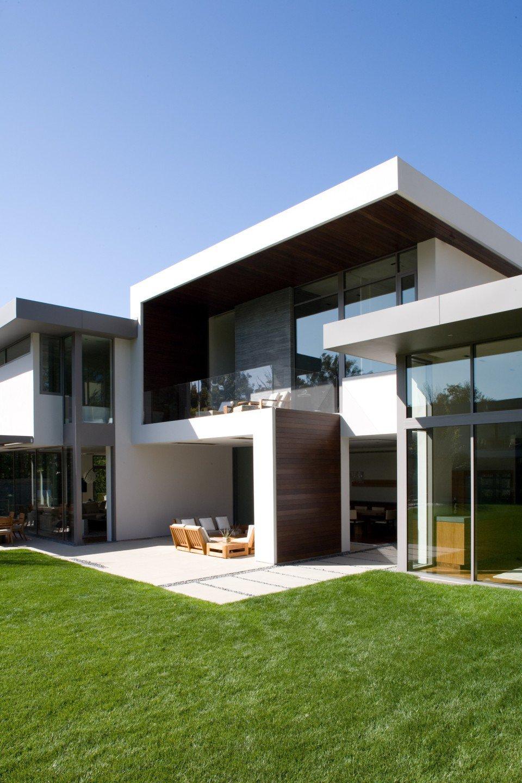 BrentWood-Residence-04