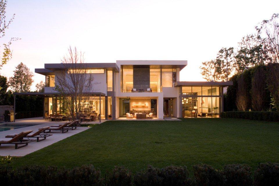 BrentWood-Residence-07