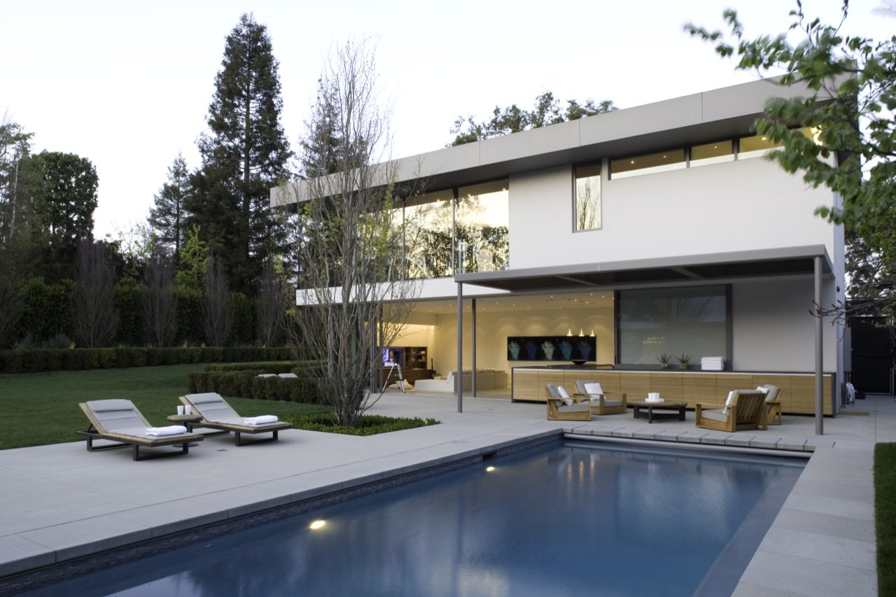 BrentWood-Residence-08-1