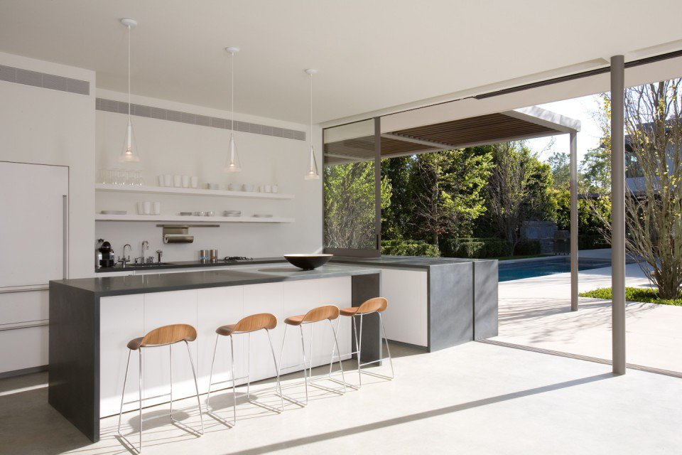 BrentWood-Residence-11