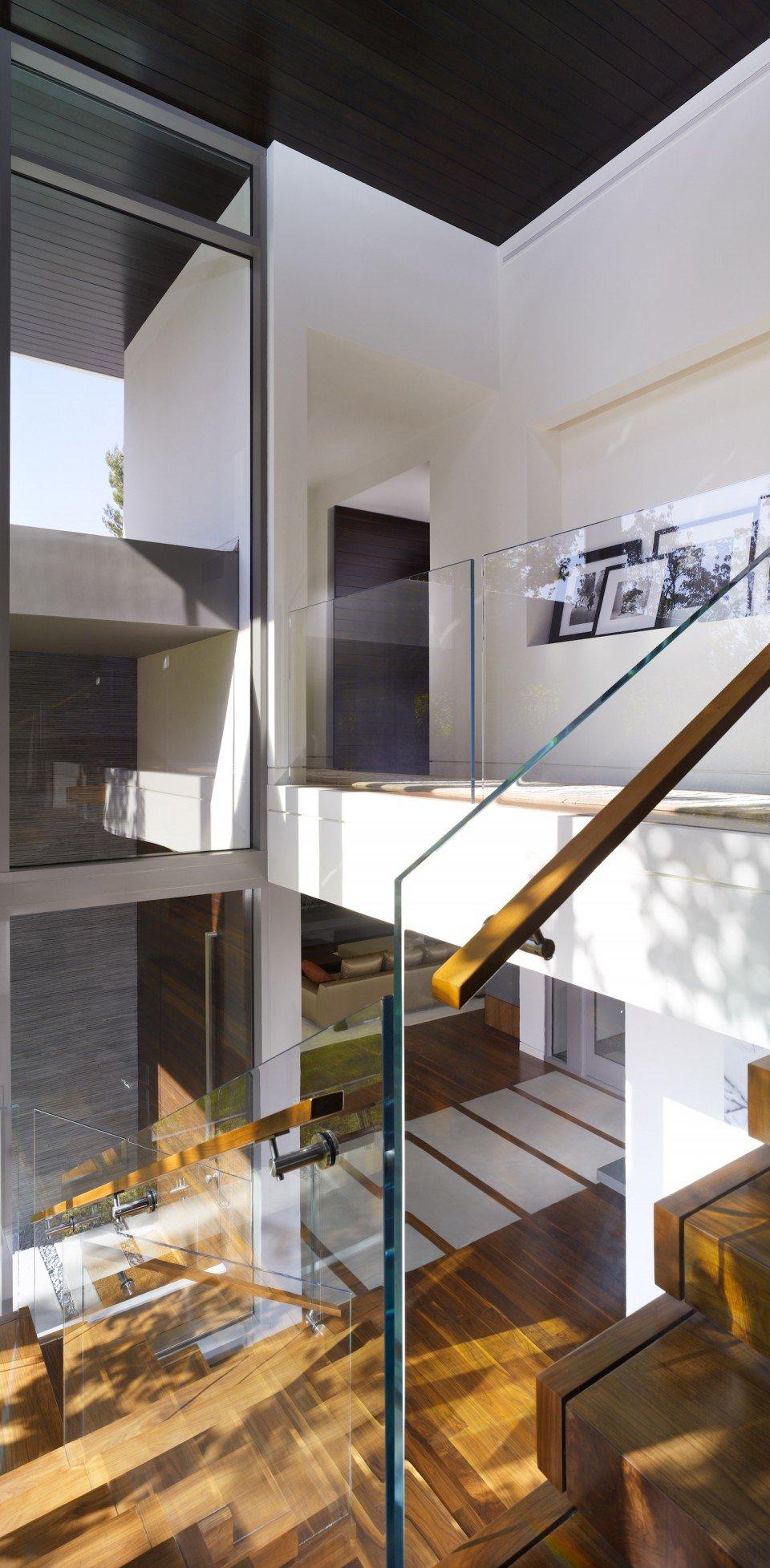 BrentWood-Residence-13