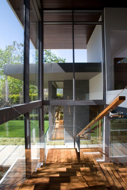 BrentWood-Residence-14