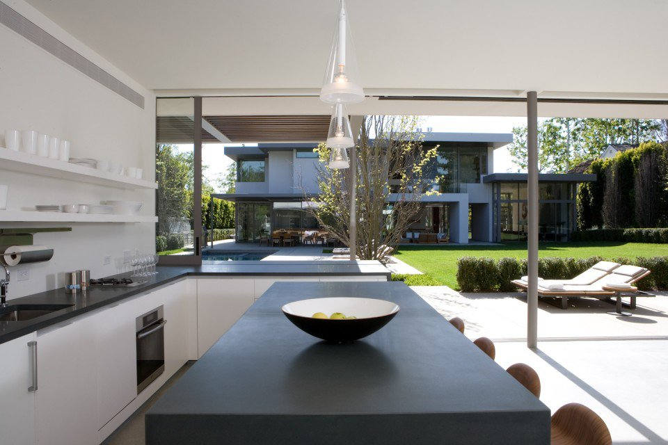 BrentWood-Residence-15