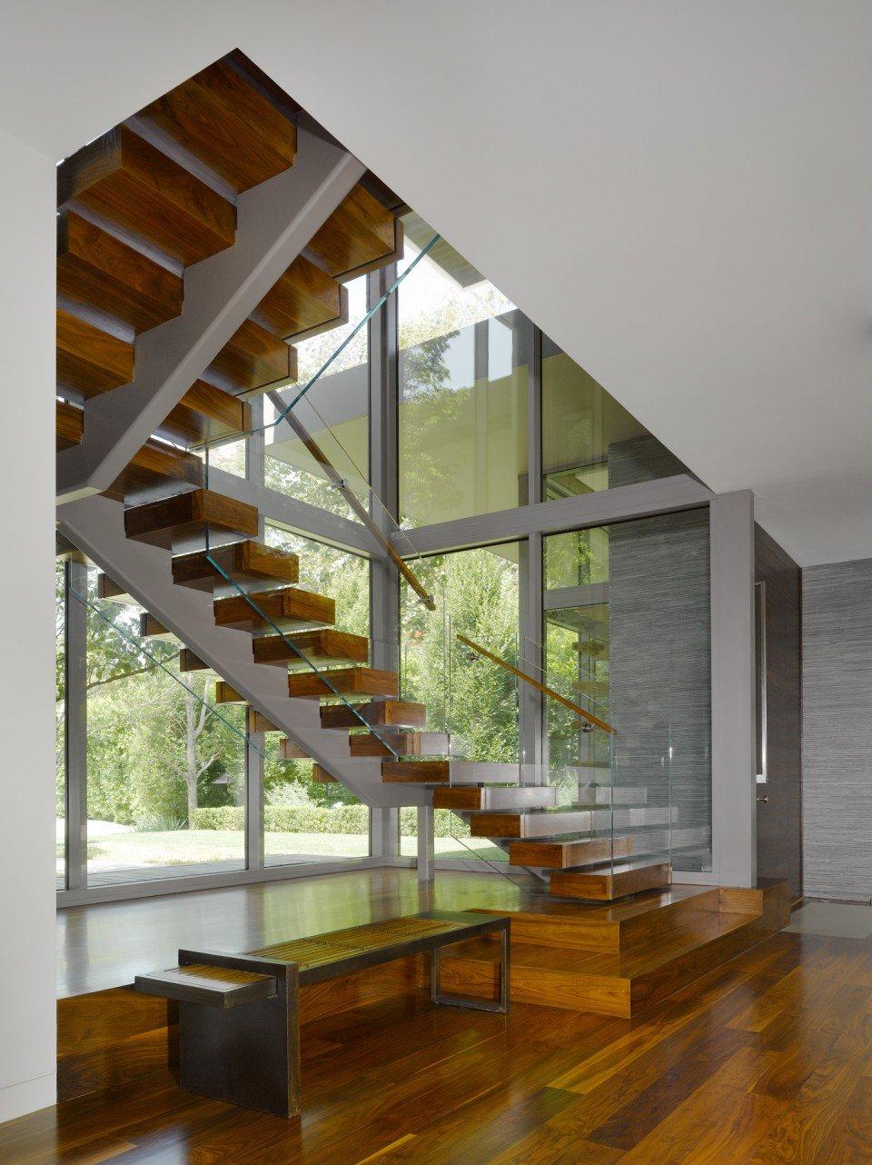 BrentWood-Residence-16
