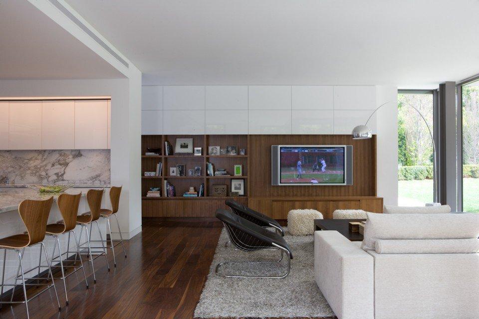 BrentWood-Residence-17
