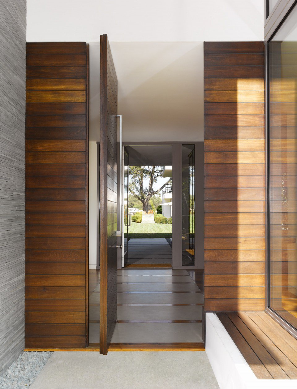 BrentWood-Residence-18