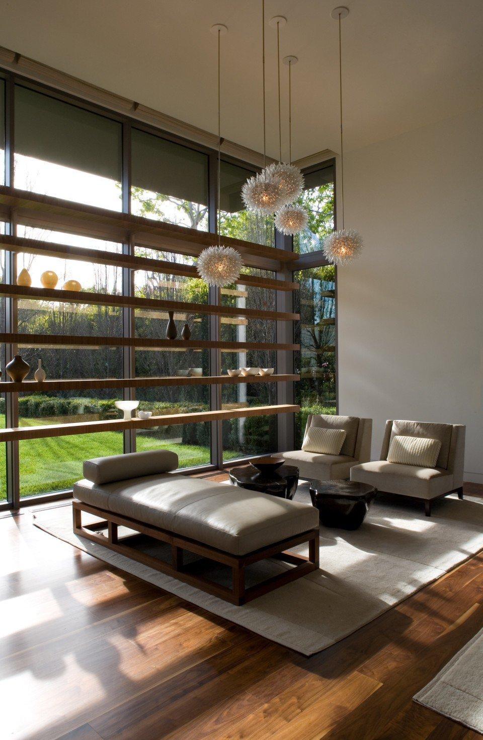 BrentWood-Residence-19