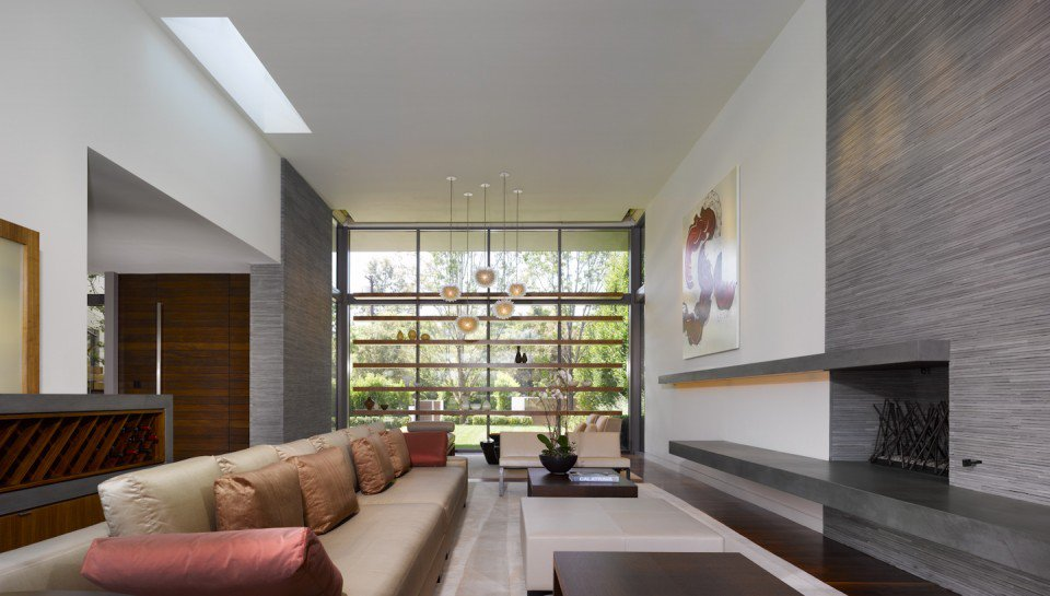BrentWood-Residence-20