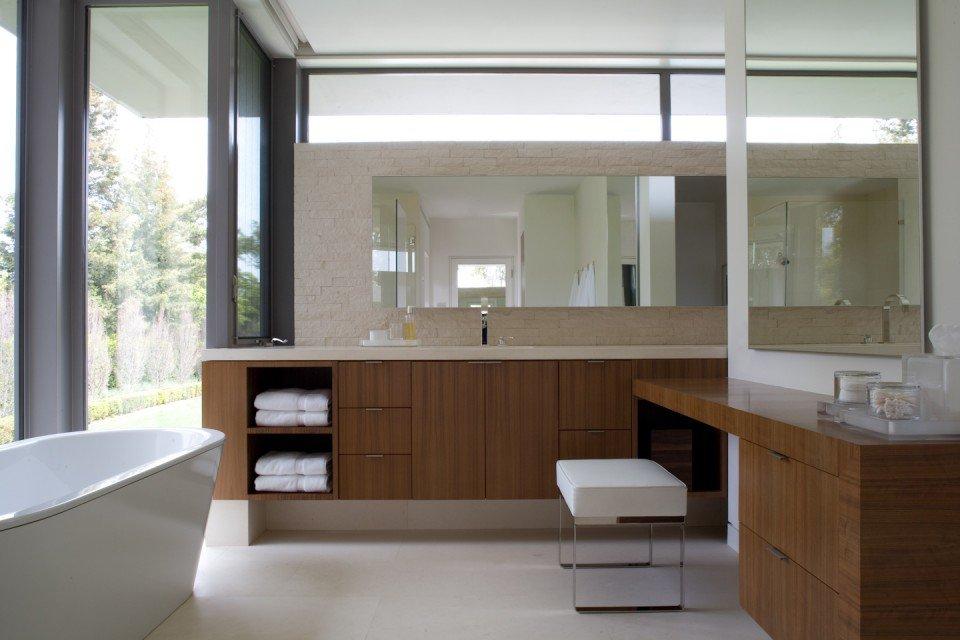 BrentWood-Residence-22