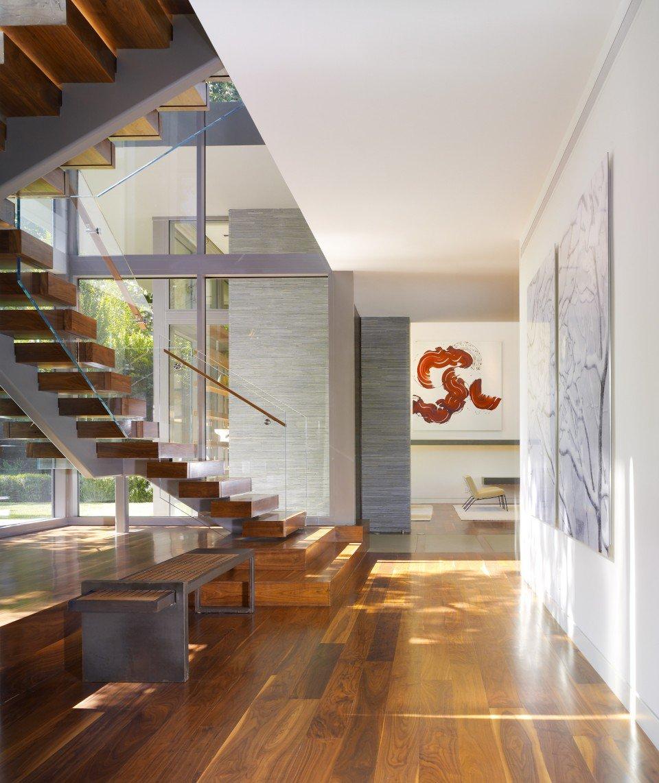 BrentWood-Residence-25