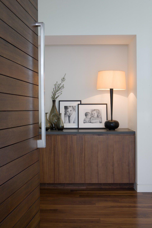 BrentWood-Residence-27