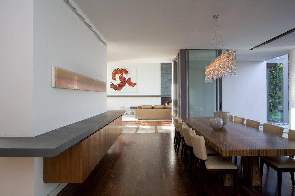 BrentWood-Residence-29