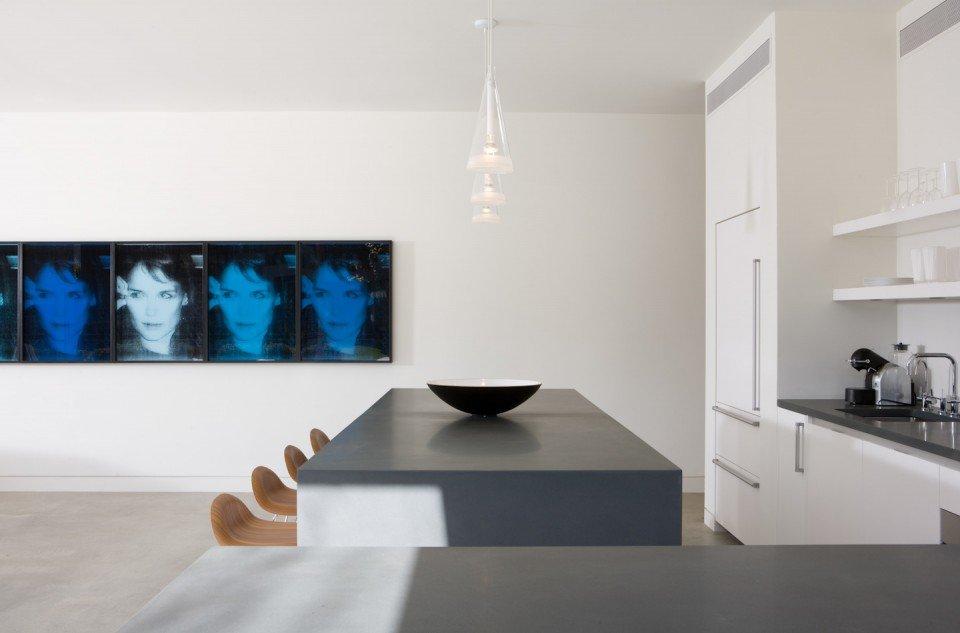 BrentWood-Residence-30