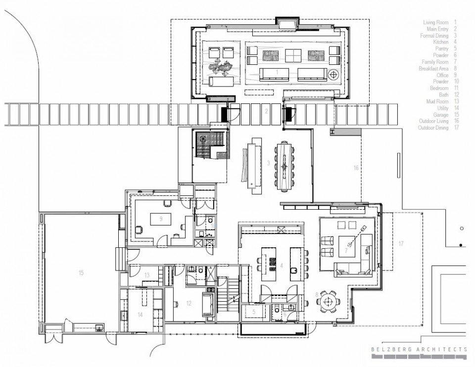 BrentWood-Residence-32