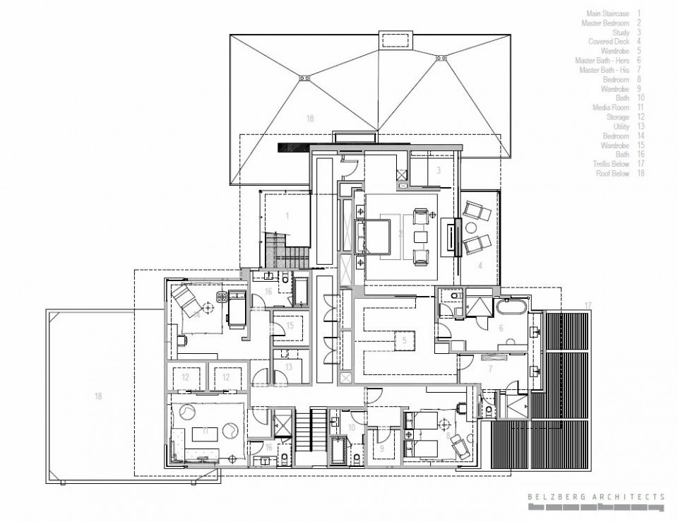 BrentWood-Residence-33