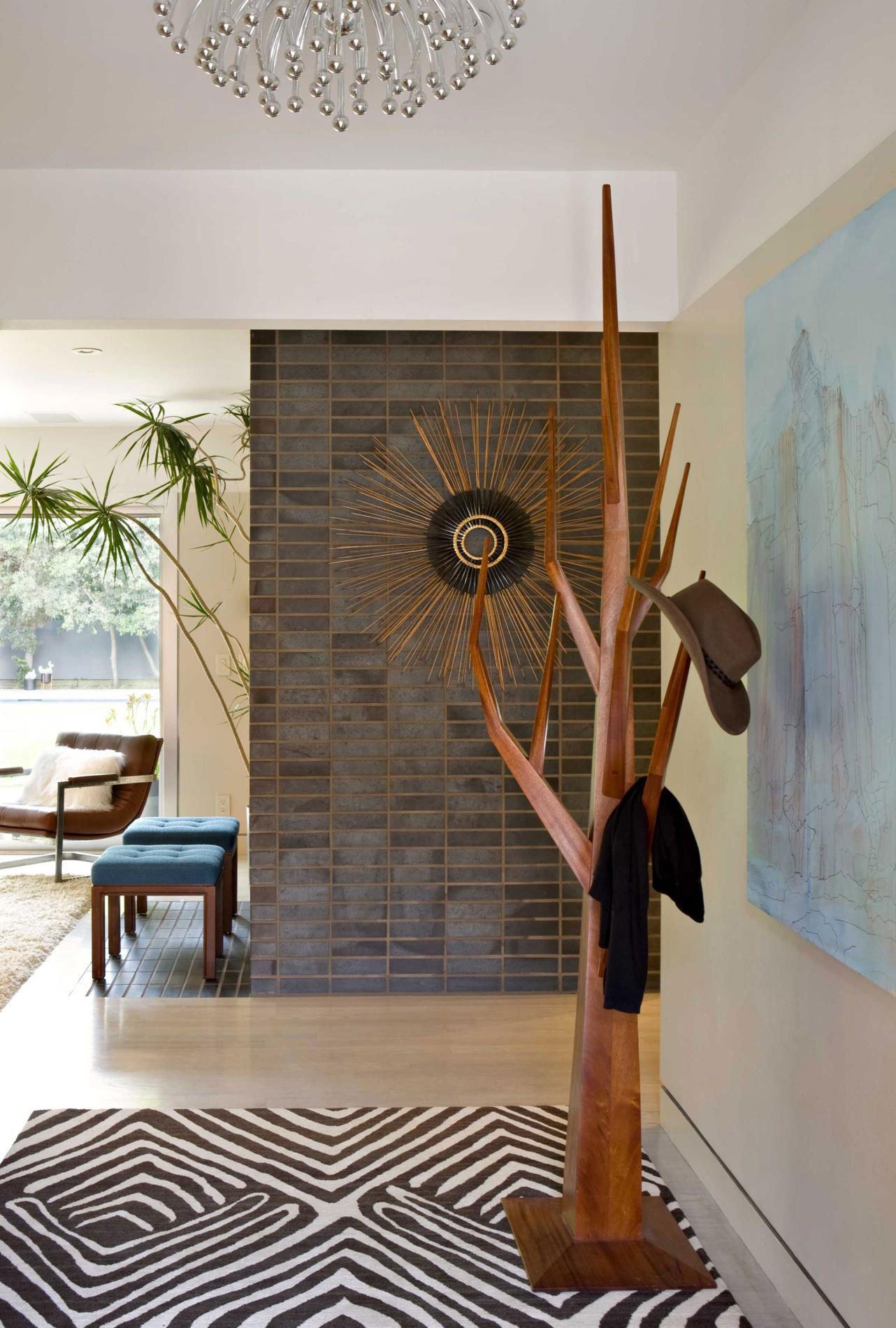 Brentwood-Residence-01