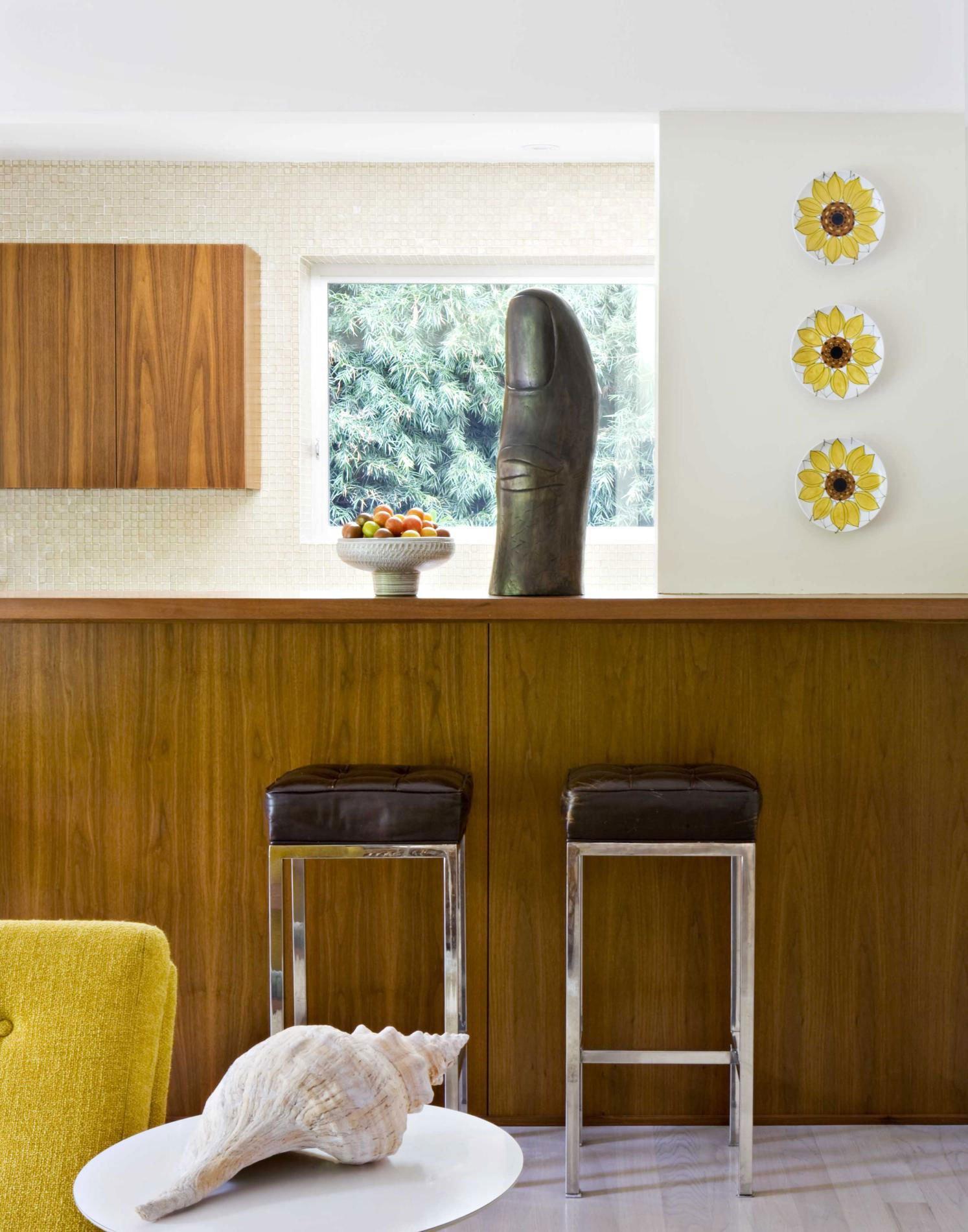 Brentwood-Residence-05