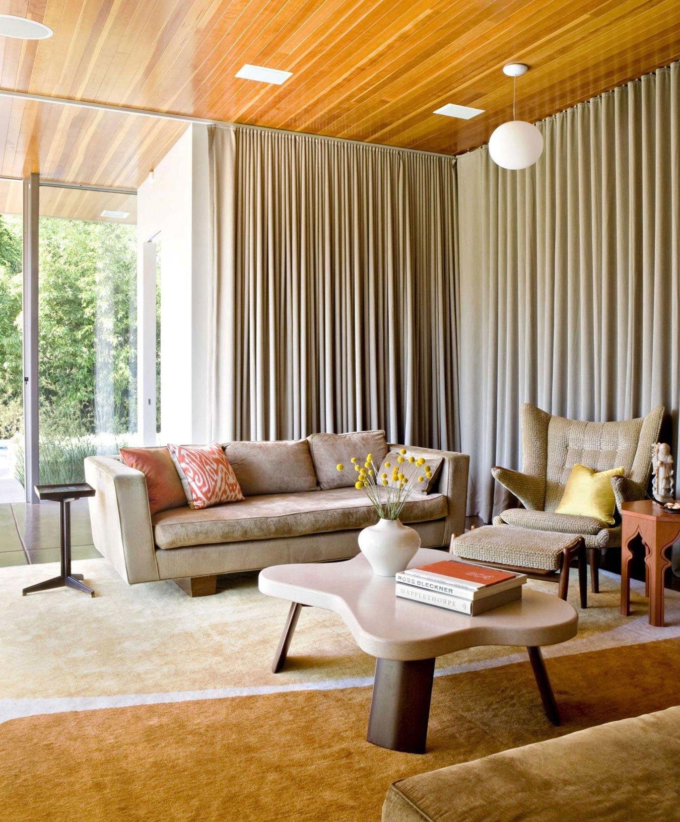 Brentwood-Residence-06