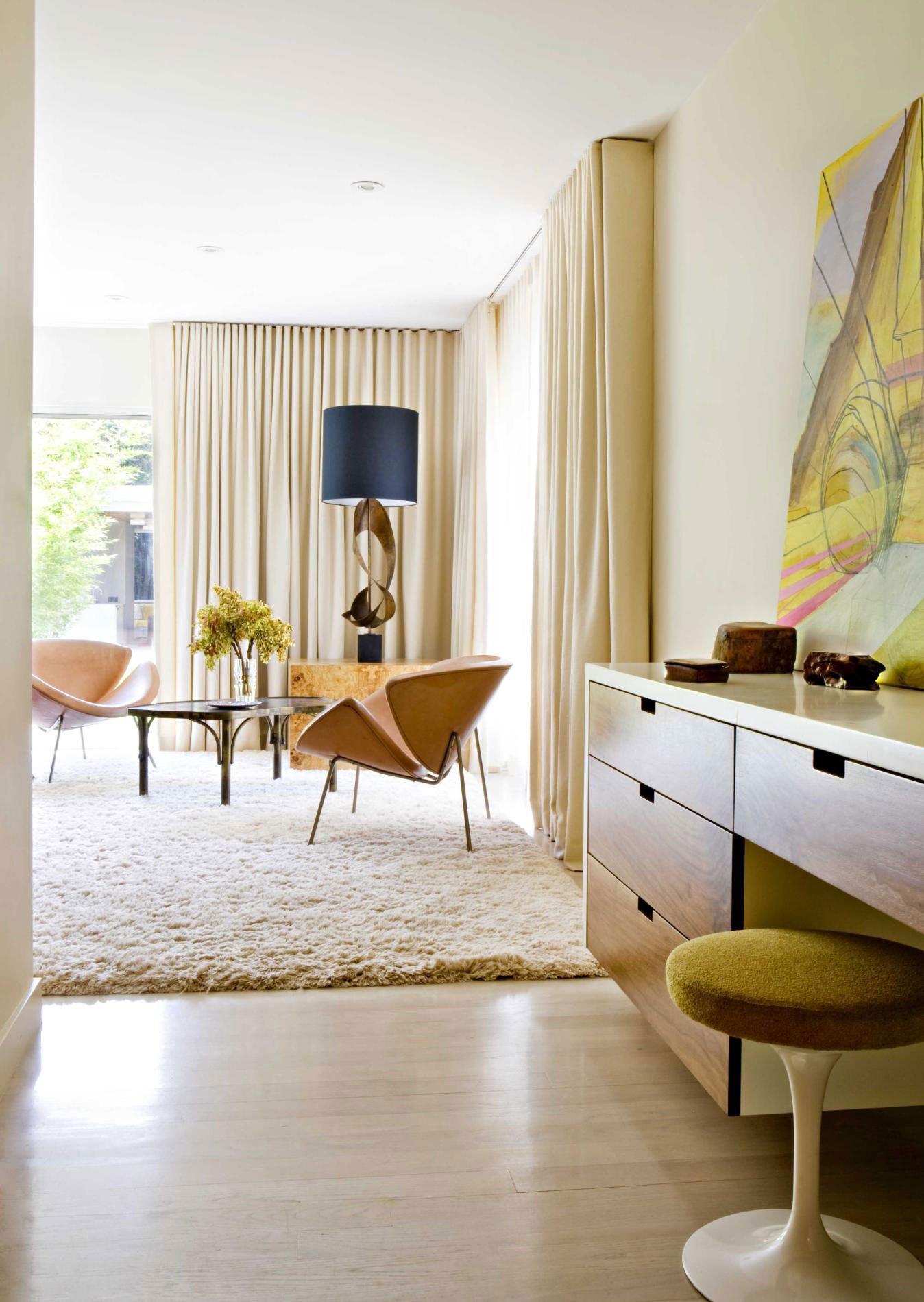 Brentwood-Residence-09
