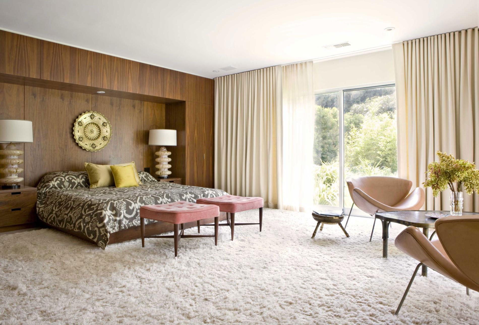 Brentwood-Residence-10
