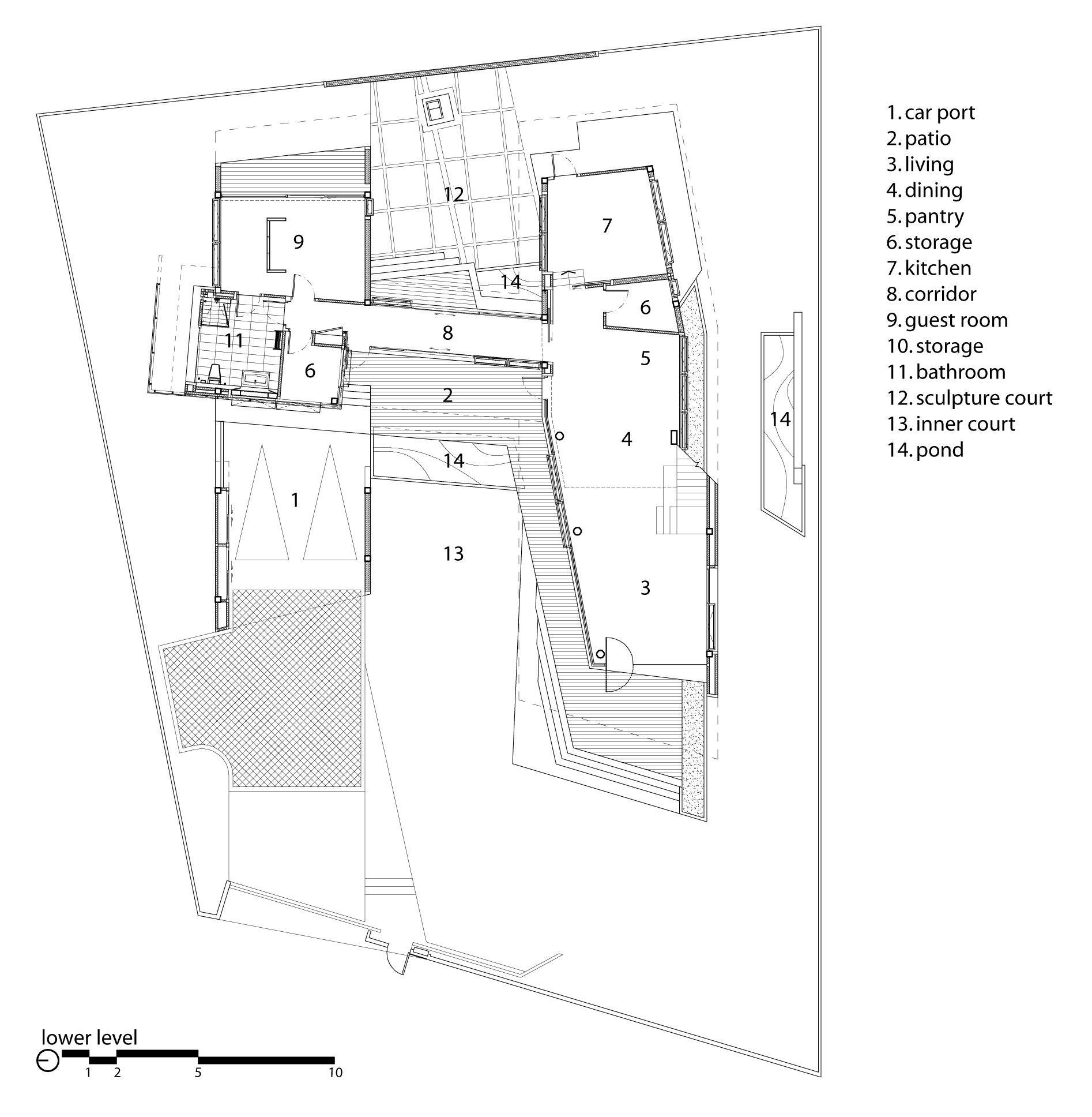 Bunker-House-21