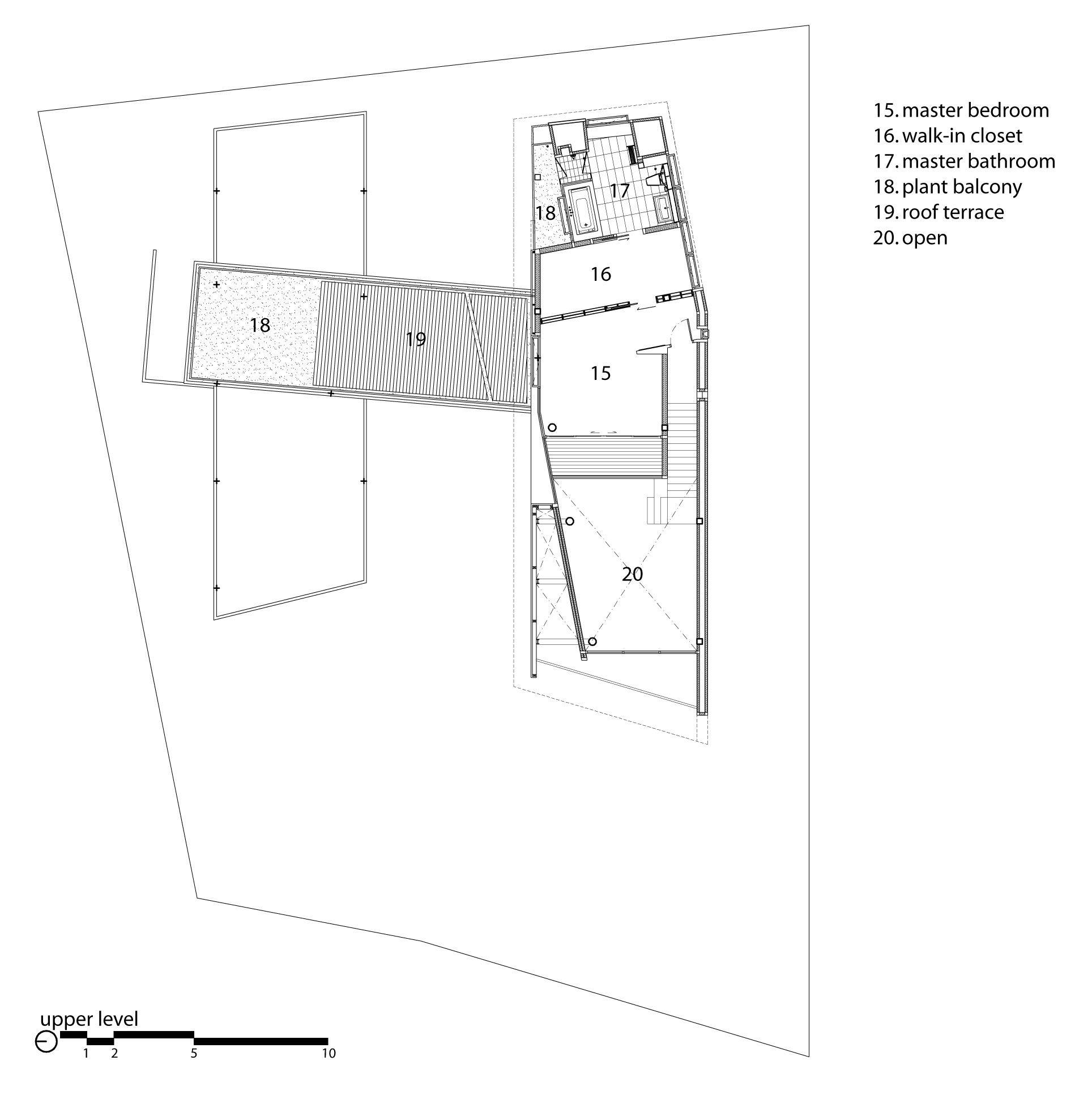 Bunker-House-22