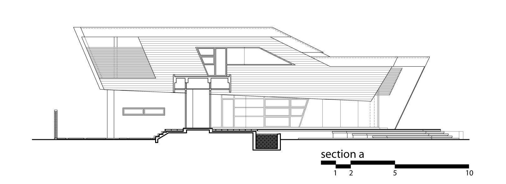 Bunker-House-23