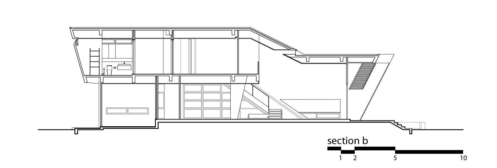 Bunker-House-24