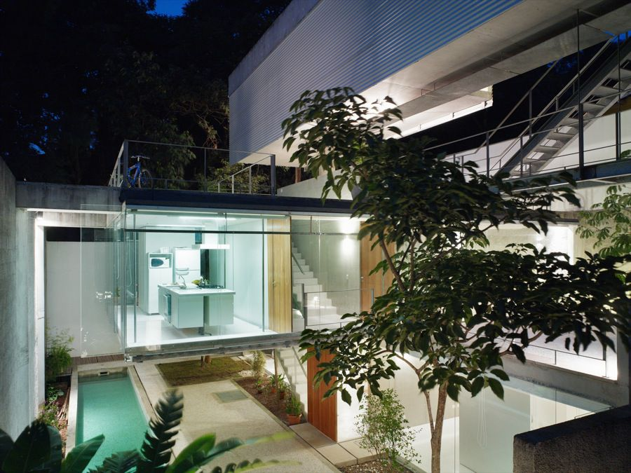 Carapicuiba-House-00