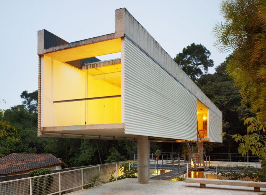Carapicuiba-House-11-1