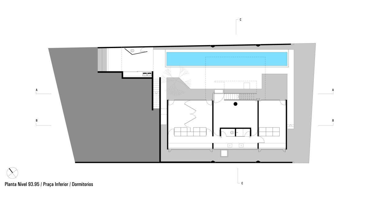 Carapicuiba-House-21