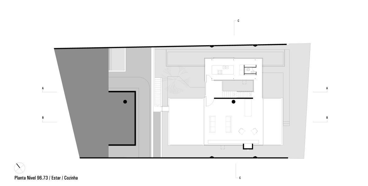 Carapicuiba-House-22