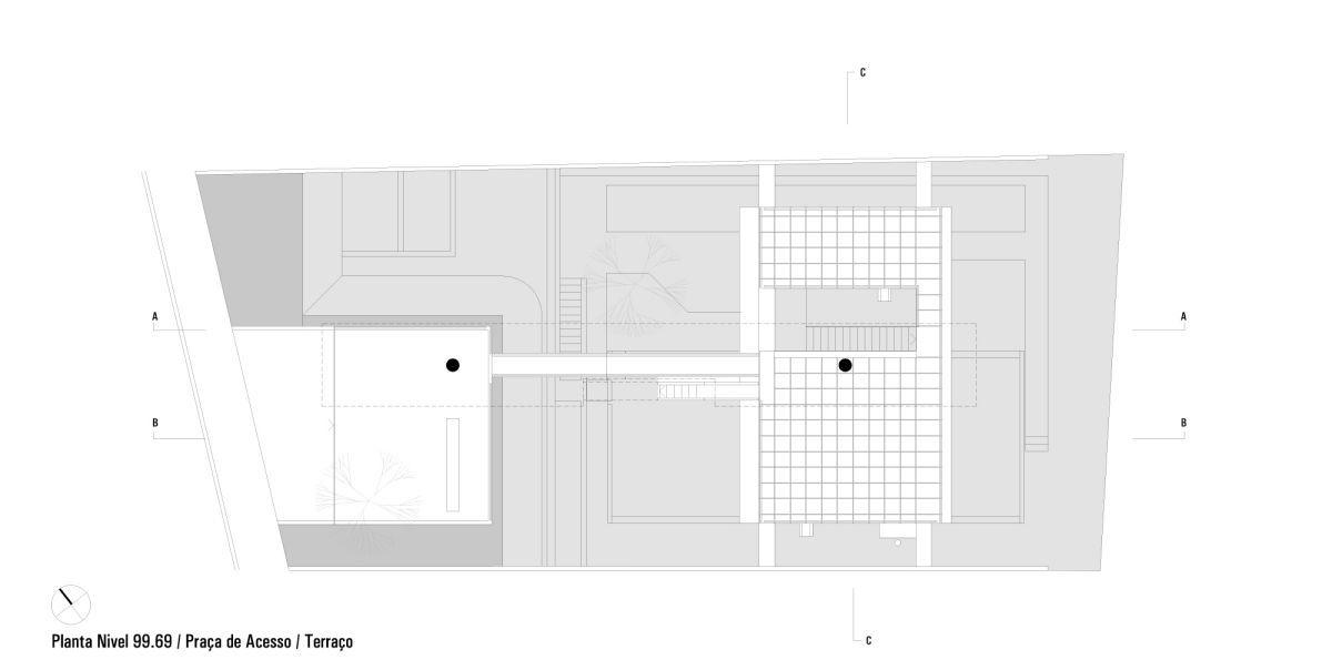 Carapicuiba-House-23