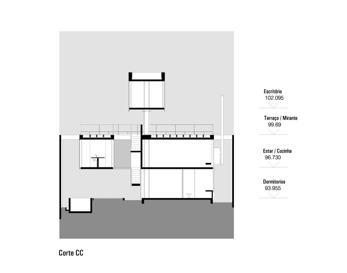 Carapicuiba-House-25