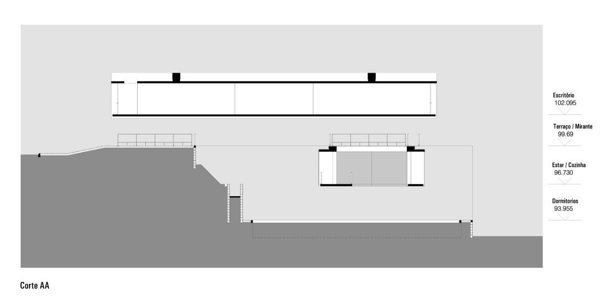 Carapicuiba-House-27
