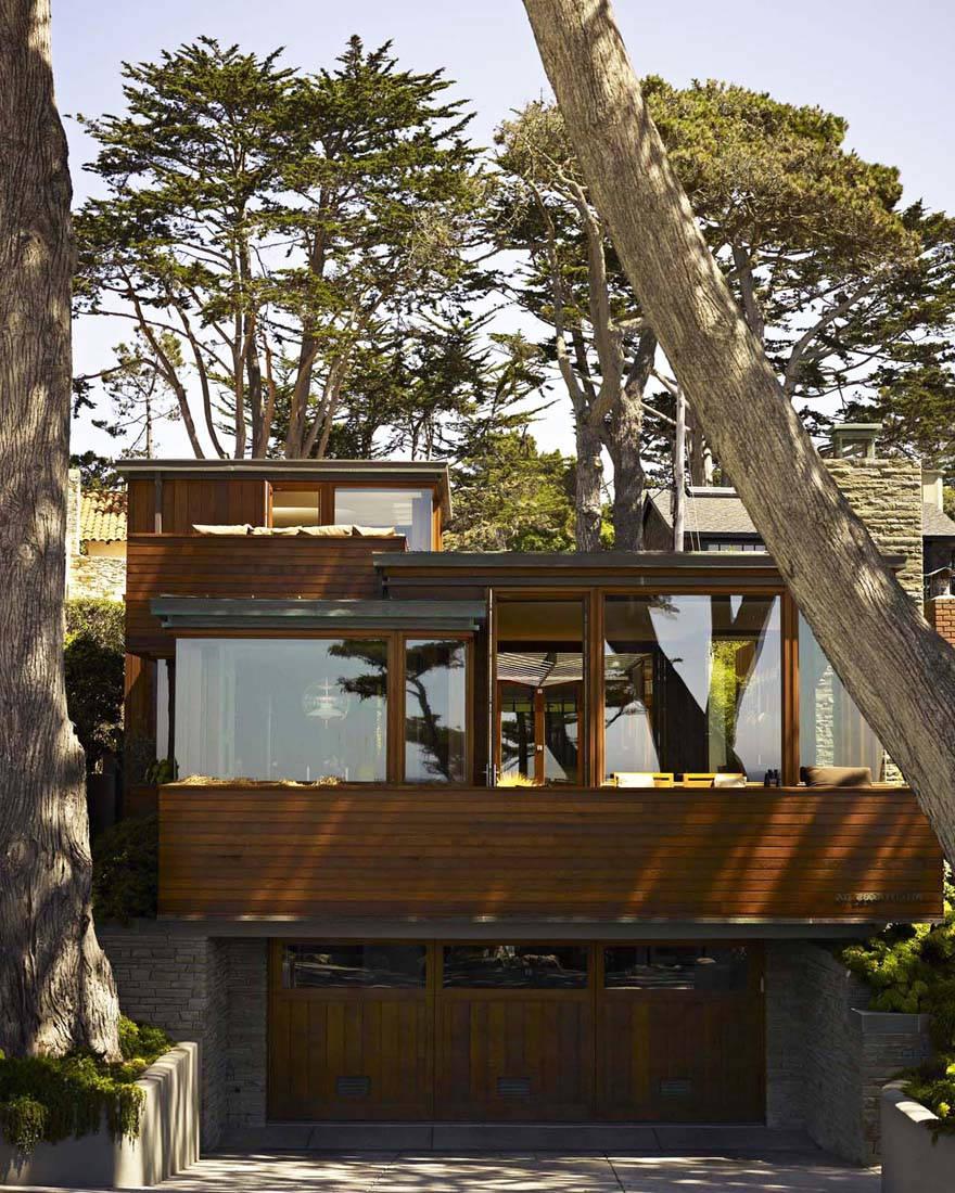 Carmel-Residence-01