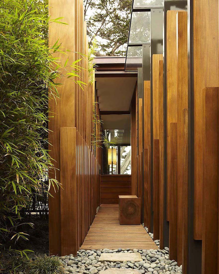 Carmel-Residence-03