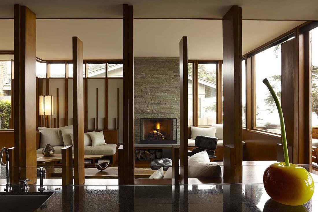 Carmel-Residence-06