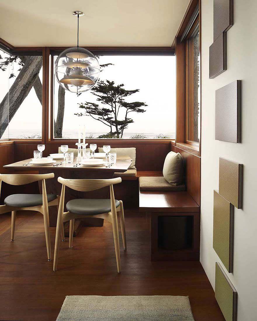 Carmel-Residence-10